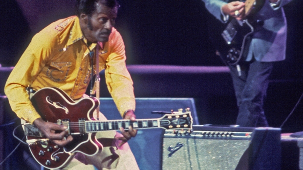 "Image result for ""chuck berry"""