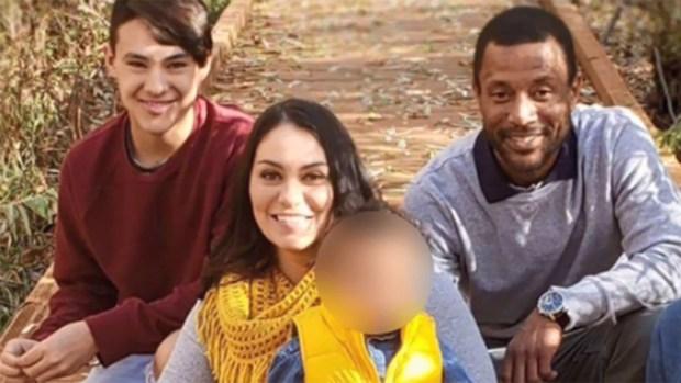 [DC] Baby, Toddler Left Orphaned as Relatives Seek Help