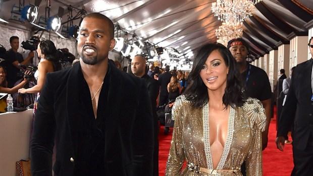 [NATL] Grammy Red Carpet 2015: Best and Worst Dressed