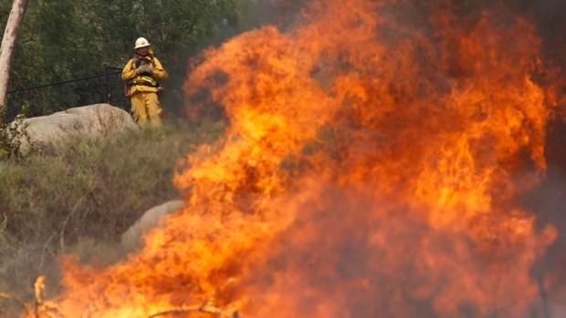 [G] Photos of Firestorm 2014