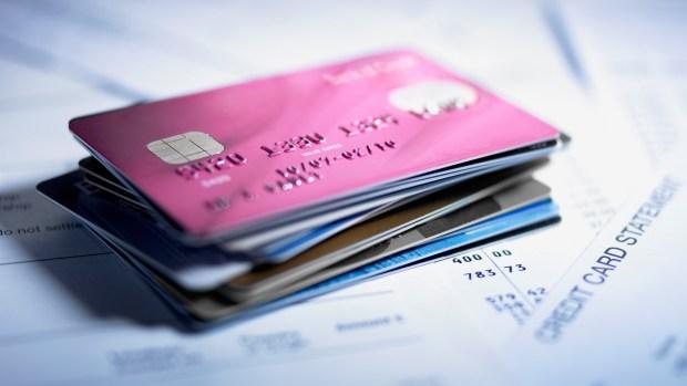 Md. School Board Scrutinized Over Credit Cards