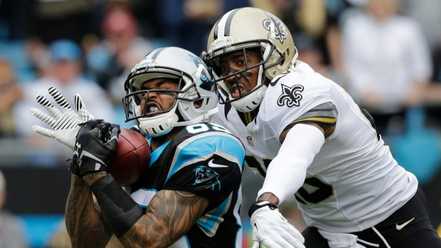 [NATL] NFL Highlights: Week 16