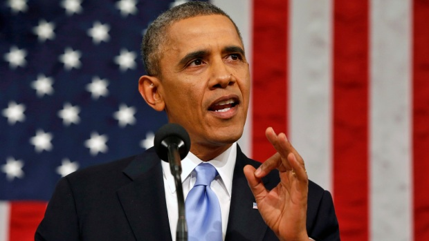 [DC] President Obama to Visit Prince George's County School