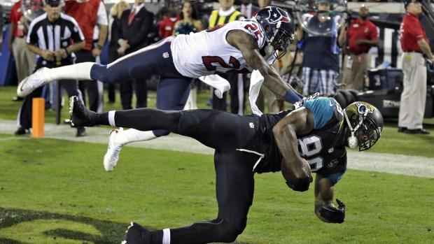 [NATL] Week 14 NFL Highlights