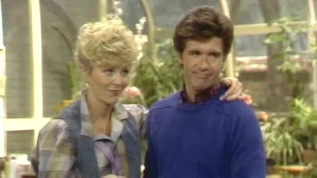 'Growing Pains' Actor Alan Thicke Dies at Age 69