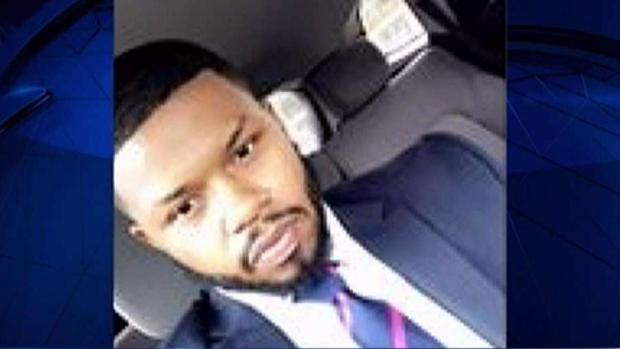 [DC] Musician Killed in Oxon Hill Shooting