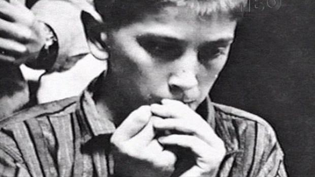 "[NATL] ""Bobby Fischer Against the World"": Fragile Genius"