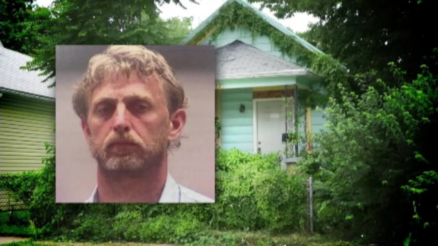[NY] 12-Year-Old Boy Finds Mummified Body in Vacant Home