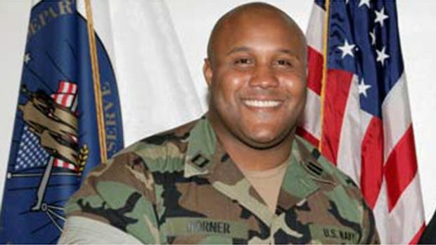 [DGO] LAPD to Reopen Investigation Into Dorner's Firing