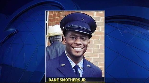 [DC] DC Firefighter Critically Injured