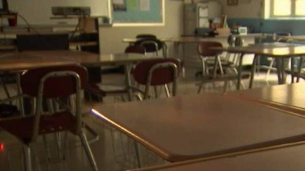 [DC] DC Teachers Who Admit Misconduct Slip Through Cracks