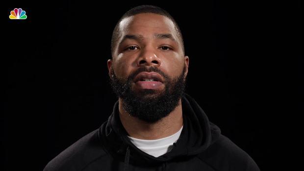 [NATL] NBA Players' PSA on Stephon Clark's Killing