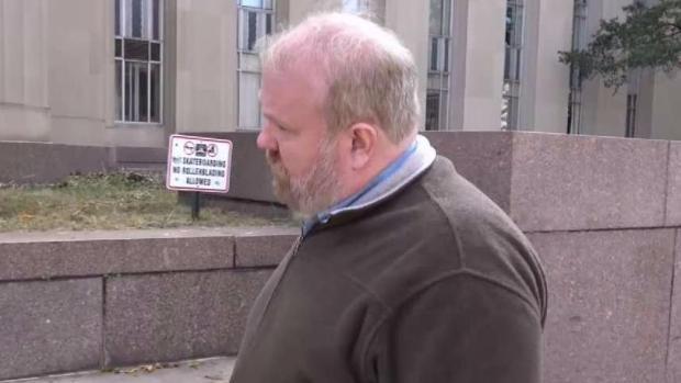 [DC] Ex-D.C. Charter School Teacher Guilty of Sex Abuse of Student