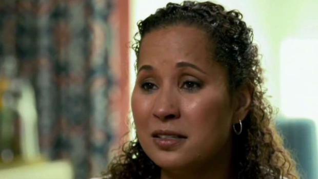 [DC] Fairfax Accuser Tells Her Story