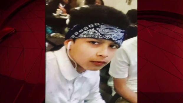[DC] Falls Church Teen Killed in Maryland