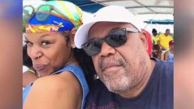 [DC] Cause of Death Announced for Maryland Couple Who Died in Dominican Republic