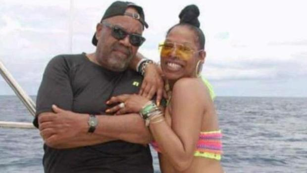 Family Questions of Autopsies of Couple Who Died on Vacation