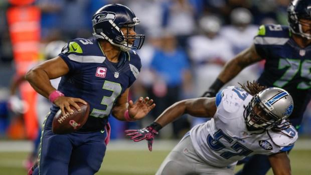 [NATL] Top NFL Photos: Week 4