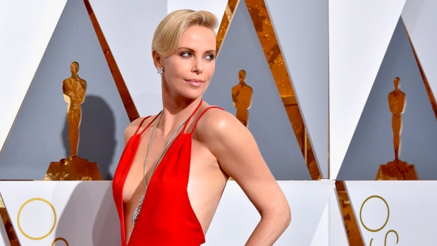 88th Academy Awards rocked by #OscarsSoWhite