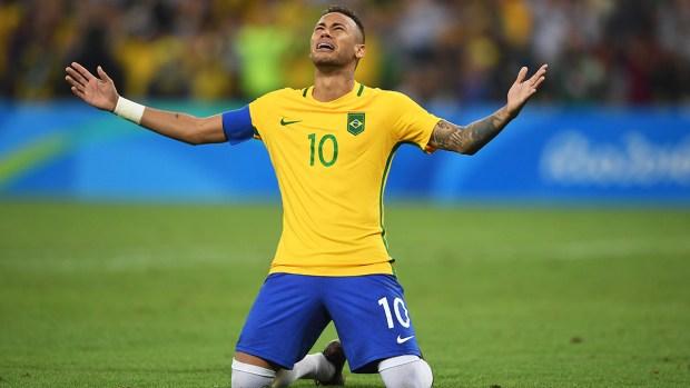 Trailblazers, Record-Setters and More: Rio's Top Moments
