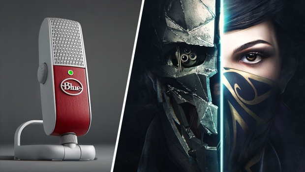 [NATL] Top Holiday Gifts for Gamers