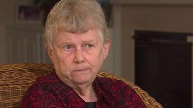 Grandmother Speaks About Boy Crushed by School Partition