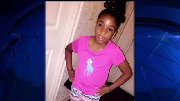Hundreds Gather to Mourn 10-Year-Old Killed in DC ...
