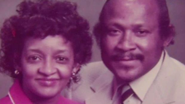 [DC] Husband of Woman Killed in Fire Died 2 Weeks Ago