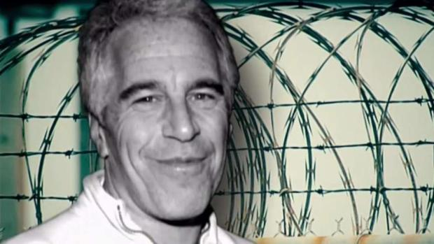 [NY] Jeffrey Epstein Dies by Apparent Suicide