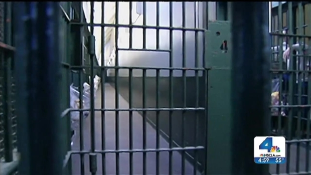 [LA] 18 Deputies Arrested in Jail Abuse Investigation