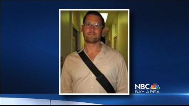 "[BAY] Subject of FBI Manhunt No ""Immediate Threat"""
