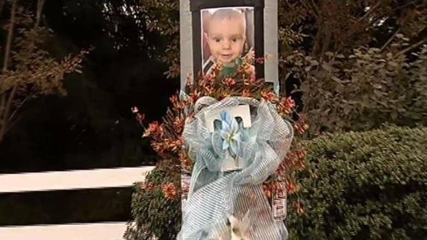 [DC] Lansdowne Residents Remember Baby Killed in Crosswalk