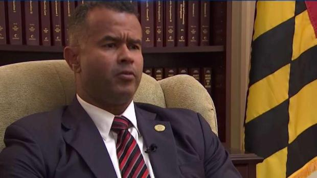 Maryland Bill Would Make Background Checks by Public Schools