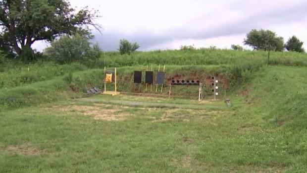 Loudoun Co. Weighs Changes to Outdoor Shooting Laws