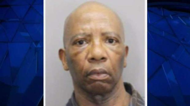 [DC] Man Accused of Raping Woman at Va. Center for People With Disabilities