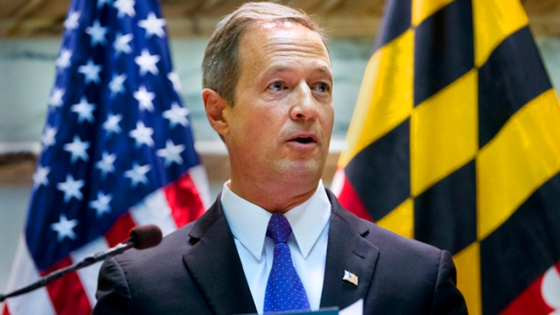 Md. Senate Approves Bill to Repeal Death Penalty