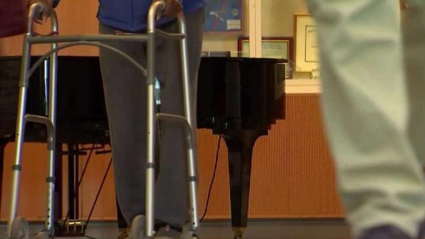 [DC] Senator Seeks Review of DC VA Medical Center