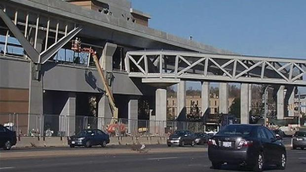 [DC] Silver Line Questions Answered