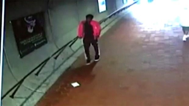 [DC] Riders Concerned After Woman Assaulted Near Metro Station