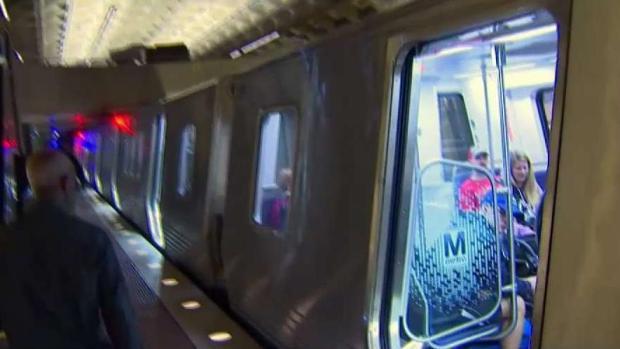 Metro Operators Spill Secrets of DC's Transit System