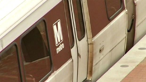 [DC] Metro GM Announces Financial Plan