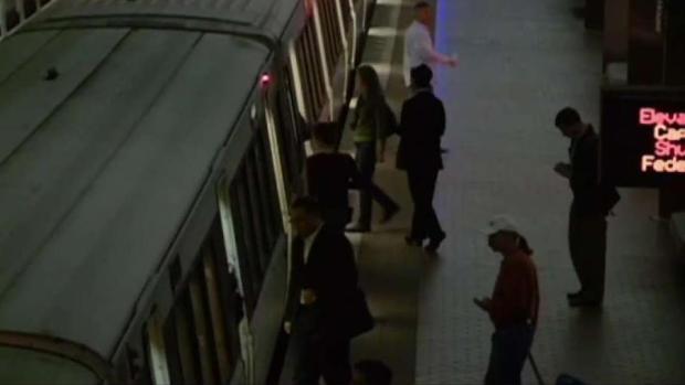 [DC] Metro Union Votes in Favor of Strike