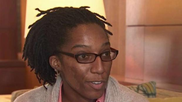 [DC] Moms Say Son's Private School Discriminated Against Them