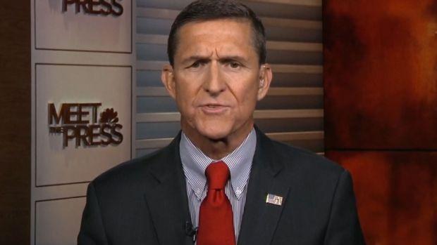 [NATL] Senate Rejects Flynn Immunity Request
