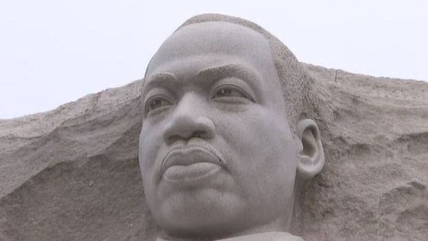 [NATL] Expanding the MLK Legacy