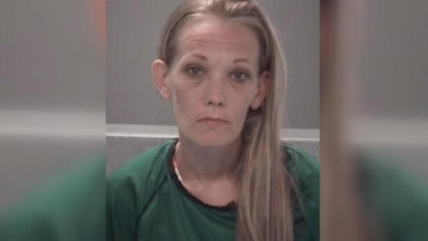 [NATL] Caregiver Arrested After 1-Year-Old Overdoses on Heroin