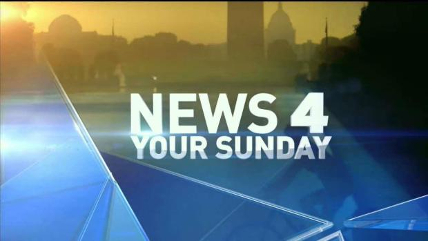 News4 Your Sunday: Celebrating the Performing Arts