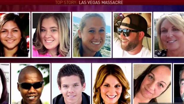 [DC] Remembering DC-Area Victims from Las Vegas Shooting