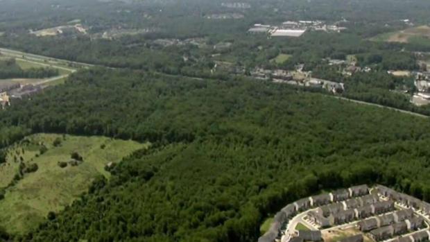 [DC] Residents Upset Over Plans for Fulfillment Center