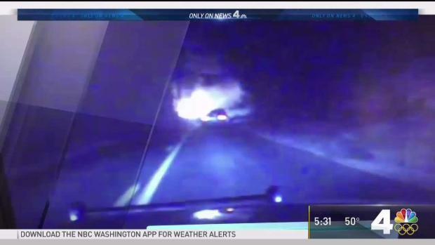 [DC] Spotsylvania Man Sentenced to 10 Years For Fatal Crash